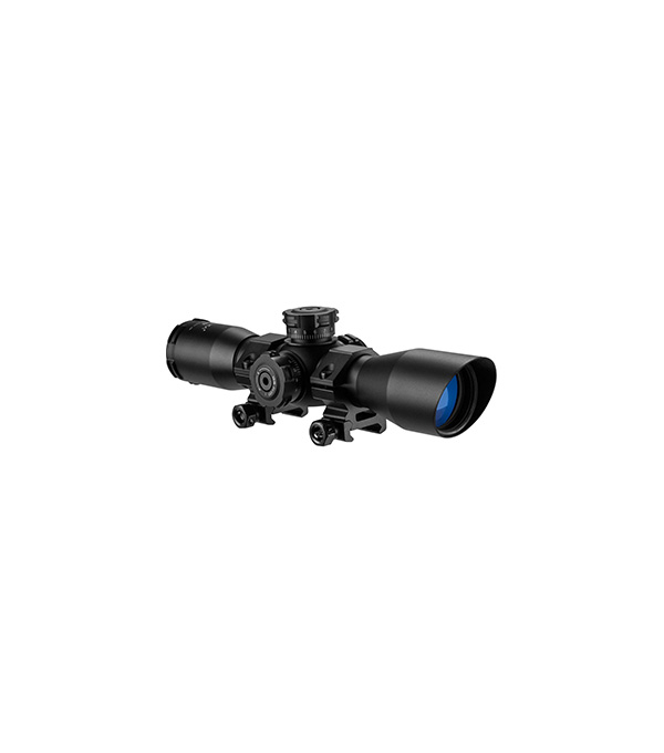 Primos Alpha Dogg Review Electronic Predator Call besides Kalibrgun Cricket Rifle Walnut as well Nikon Prostaff 4 12x40mm Bdc Riflescope Review furthermore Footwear Shoes Brogues Boots Wellies 2139 further Benjamin Trail Nitro Piston 2 Review. on best night vision crossbow scopes review