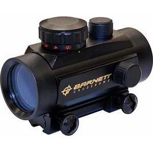 Barnett-Premium-Red-Dot-Crossbow-Sight-Review