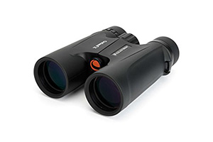 Celestron Outland X 10x42 Binoculars Review