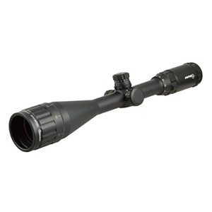 Sniper 4-16x50 Riflescope Review