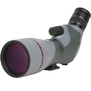 Vortex 20-60x85 Razor HD Spotting Scope Review