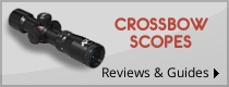 Crossbow Scopes