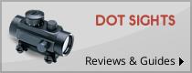 Crossbow Dot Sights