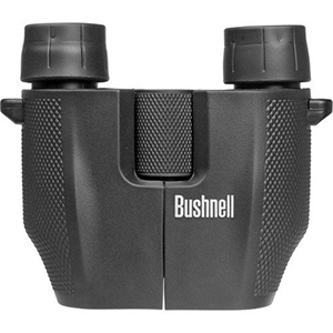 Bushnell Powerview 8x25 Porro Binocular Review