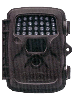 Covert Scouting Cameras MP-E5 Infrared Trail Camera Review