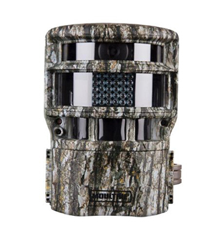 Moultrie Panoramic 150 Game Camera Review