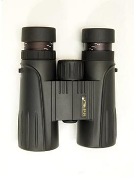 Levenhuk Vegas 10x42 Binoculars Review
