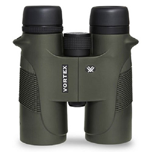 Vortex Optics Diamondback 10x42 Binoculars Review