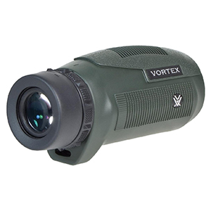 Vortex Solo 10x36mm Monocular Review