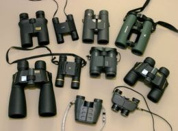 different-types-of-binoculars