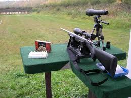 sight-in-riflescope