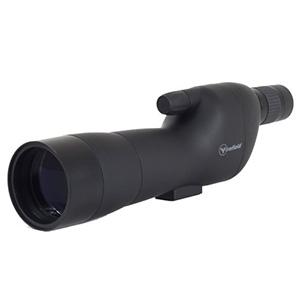 Firefield 20-60x60 SE Spotting Scope