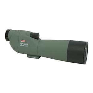Kowa Standard Optics 60mm Scope