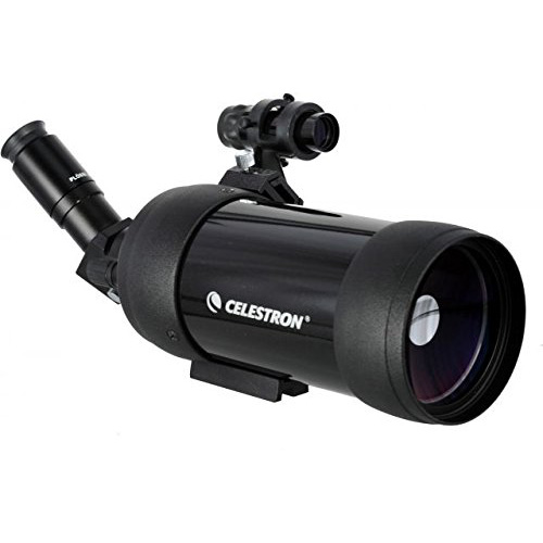 Celestron 39-100x90 Maksutov Spotting Scope