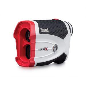 Bushnell Tour X Jolt Golf Laser Rangefinder